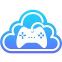 دانلود نرم افزار اجرای بازی های رایانه ای KinoConsole v1.8.0 اندروید – همراه تریلر