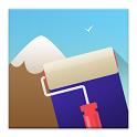 دانلود نرم افزار والپیپر های جدید HD Wallpapers and Background v3.6 اندروید + تریلر