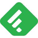دانلود نرم افزار خبر خوان feedly: your work newsfeed v31.1.0 اندروید
