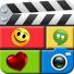 دانلود نرم افزار ساخت ویدئو کلاژ Video Collage Maker Premium v20.3 اندروید – همراه تریلر
