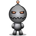 آموزش نصب و استفاده از برنامه Clashbot برای ویندوز
