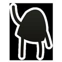 دانلود بازی آدم برفی خوب A Good Snowman v1.0.7 اندروید – بدون نیاز به دیتا + تریلر