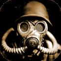 دانلود بازی میراث امپراتوری مردگان Legacy Of Dead Empire v1.2.3 اندروید – همراه دیتا + تریلر