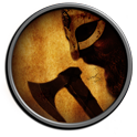 دانلود بازی خشم وایکینگ ها Vikings Fury of the Northmen v1.5 اندروید + آنلاک