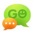 دانلود برنامه مدیریت پیام ها GO SMS Pro Premium v7.04 اندروید – همراه پک پلاگین و زبان