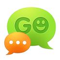 دانلود برنامه مدیریت پیام ها با قابلیت نصب تم GO SMS Pro Premium v6.41 build 313 اندروید + پک پلاگین و زبان آپدیت شد