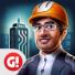 دانلود بازی شهر من My Country v7.50.9936 اندروید – همراه نسخه مود + تریلر