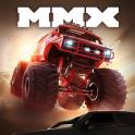 دانلود بازی فوق العاده زیبا و هیجان انگیز MMX Racing v1.16.9320 اندروید – همراه دیتا + مود + تریلر