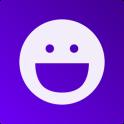 دانلود برنامه یاهو مسنجر Yahoo Messenger v2.1.4 اندروید
