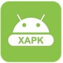 آموزش استفاده از فایل های نصبی XAPK اندروید – همراه برنامه XAPK Installer