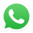 دانلود برنامه واتس اپ WhatsApp Messenger v2.16.93 اندروید – همراه نسخه ویندوز