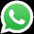 دانلود برنامه واتس آپ WhatsApp Messenger v2.12.445 اندروید – همراه نسخه X86