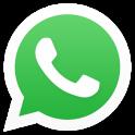 دانلود برنامه واتس اپ WhatsApp Messenger v2.16.58 اندروید