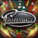 دانلود بازی پرو پینبال Pro Pinball v1.0.5g اندروید – همراه دیتا + تریلر