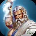 دانلود بازی استراتژیکی گرپولیس Grepolis-Divine Strategy MMO v2.140.0 اندروید – همراه تریلر