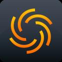 دانلود برنامه پاکساز و بهینه ساز Avast Cleanup & Boost v1.3.1 اندروید
