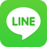 دانلود LINE: Free Calls & Messages 7.16.2 برنامه مسنجر لاین اندروید