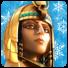 دانلود بازی تمدن های سلطه گر DomiNations v3.1.310 اندروید + مود