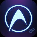 دانلود DU Speed Booster & Cleaner 2.9.9.9.2.1 برنامه بهینه سازی سیستم اندروید + آموزش