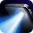 دانلود برنامه چراغ قوه Super-Bright LED Flashlight v1.93.03 اندروید – همراه تریلر