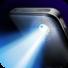 دانلود برنامه چراغ قوه Super-Bright LED Flashlight v1.91.00 اندروید – همراه تریلر