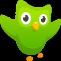 دانلود Duolingo: Learn Languages v3.39.2 برنامه آموزش زبان های خارجی اندروید