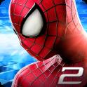 دانلود بازی مرد عنکبوتی ۲ – The Amazing Spider-Man 2 v1.2.2f اندروید + تریلر