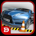دانلود بازی پارک اتومبیل Car Parking Game 3D v1.01.084 اندروید – همراه تریلر