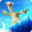 دانلود بازی ماجراهای عصر یخبندان Ice Age Adventures v1.9.2d  اندروید – همراه تریلر