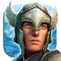 دانلود بازی قهرمانان سلتیک ۳D MMO Celtic Heroes v2.61 اندروید – همراه دیتا + تریلر