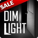 دانلود بازی نور کم سو Dim Light v1.94 اندروید + تریلر