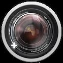 دانلود Cameringo+ Effects Camera 2.8.11 برنامه دوربین کمرینگو پلاس اندروید