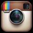 دانلود برنامه اینستاگرام Instagram v7.16.0 Final اندروید – همراه برنامه OGInsta برای دانلود + نسخه X86