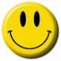 دانلود نرم افزار لاکی پچر Lucky Patcher v6.1.6 اندروید