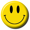 دانلود Lucky Patcher 6.5.1 برنامه حذف لایسنس بازی و برنامه اندروید