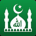 دانلود نرم افزار جامع مسلمان Muslim Pro: Prayer Times Quran v8.1.2 اندروید – همراه تریلر