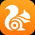 دانلود مرورگر محبوب UC Browser – Fast Download v10.8.5 اندروید – همراه نسخه X86 + تریلر