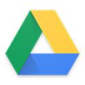 دانلود برنامه گوگل درایو Google Drive v2.4.211.35.40 اندروید – همراه تریلر