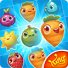 دانلود بازی قهرمانان مرزعه Farm Heroes Saga v2.44.3 اندروید – همراه نسخه مود