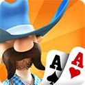 دانلود بازی فوق العاده زیبا و کلاسیک Governor of Poker 2 Premium v3.0.1 اندروید – همراه تریلر