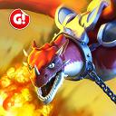 دانلود بازی Cloud Raiders v7.8.2 اکشن و هیجان انگیز برای اندروید
