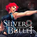 دانلود بازی گلوله نقره ای the SilverBullet v2.0.03 اندروید – همراه دیتا + تریلر