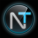 دانلود بازی کارتی Xenoshyft v1.7.2 اندروید – همراه دیتا + مود + تریلر