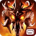 دانلود بازی شکارچی سیاه چال ۴ – Dungeon Hunter 4 v2.0.0f اندروید