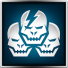 دانلود بازی زیبا و هیجان انگیز SHADOWGUN: DeadZone v2.6.0 اندروید – همراه دیتا + تریلر