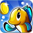 دانلود بازی خاطرات ماهیگیری Fishing Diary v1.1.8 اندروید – همراه نسخه مود
