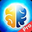 دانلود بازی مهارت های فکری Mind Games Pro v2.8.6 اندروید