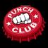 باشگاه مشت زنی Punch Club v1.062 Build 10 اندروید – همراه نسخه مود