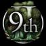 دانلود بازی سحرگاه ۹th Dawn II 2 RPG v1.51 اندروید