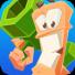 دانلود بازی کرم ها ۴ – Worms 4 v1.0.432182 اندروید – همراه دیتا + مود + تریلر